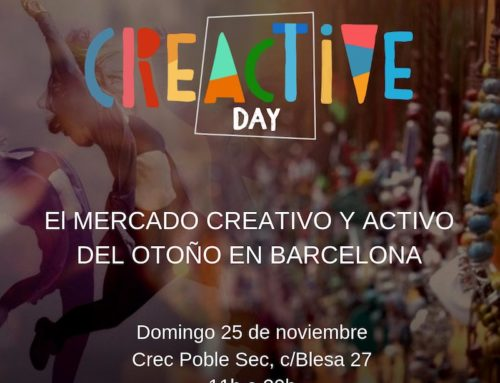 Fira Creactive Day